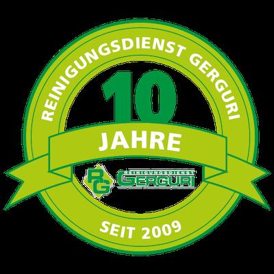 Reinigungsdienst GERGURI - Ihr Reinigungsunternehmen in Vöcklabruck OÖ | Ihr Partner für Gebäudereinigung, Fensterreinigung, Unterhaltsreinigung, Grundreinigung, Baureinigung, Büroreinigung aus dem Bezirk Vöcklabruck - Oberösterreich.